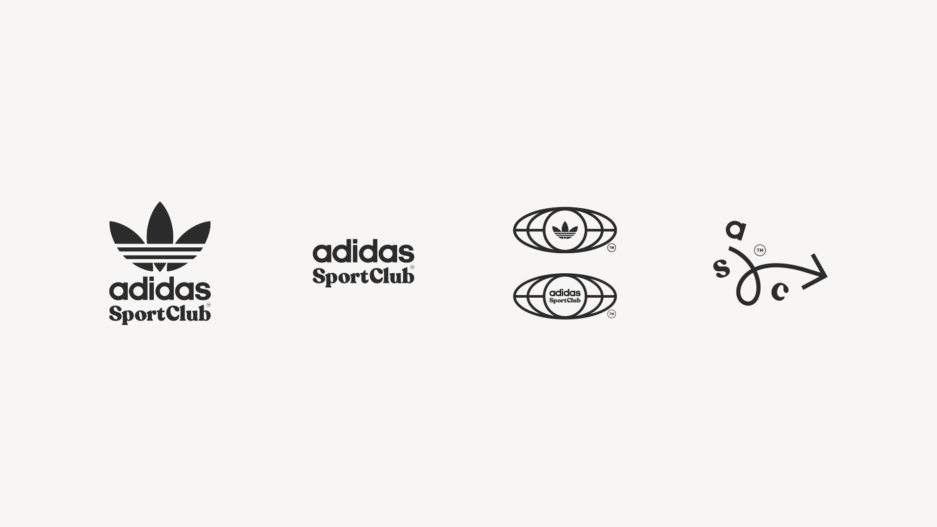 logo-system