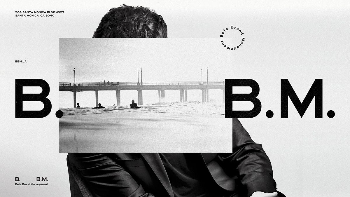 bbm-10