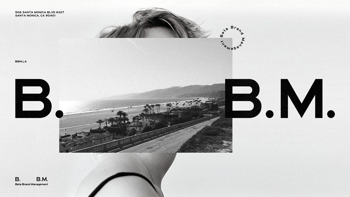 bbm-9