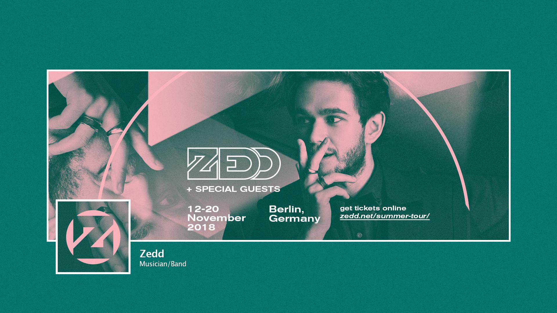 zedd4